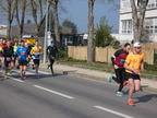 Course Mathieu 14 avril 2019