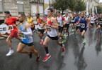 Run in Reims 2019